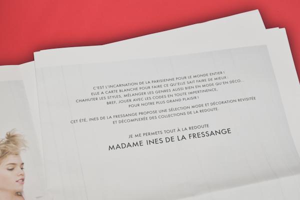 ines-de-la-fressange-la-redoute---PAULINEFASHIONBL-copie-1.jpg