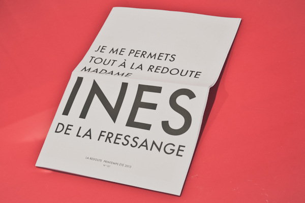 ines-de-la-fressange-la-redoute---PAULINEFASHIONBLOG.COM_-1.jpg