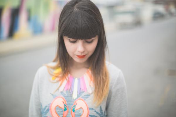 sweat-hm-trend-pink-flamingo-tatty-devine-necklace-copie-10.jpg