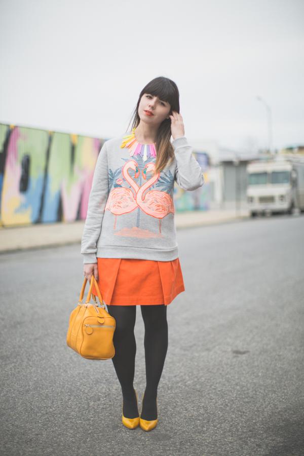 sweat-hm-trend-pink-flamingo-tatty-devine-necklace-copie-18.jpg