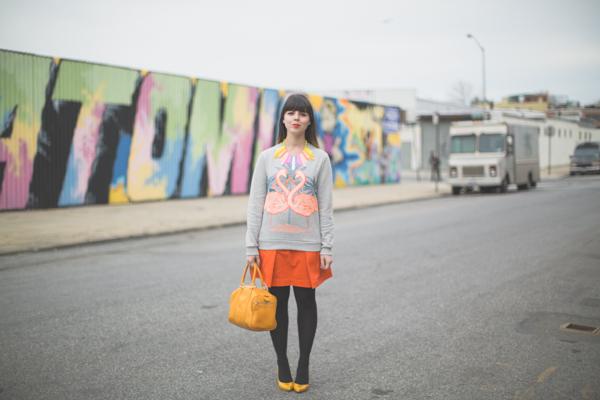 sweat-hm-trend-pink-flamingo-tatty-devine-necklace-copie-2.jpg