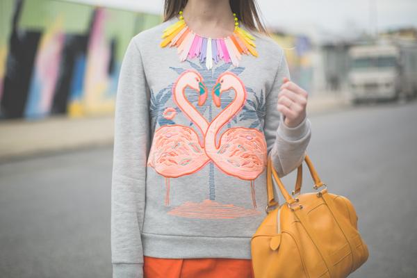sweat-hm-trend-pink-flamingo-tatty-devine-necklace-copie-8.jpg