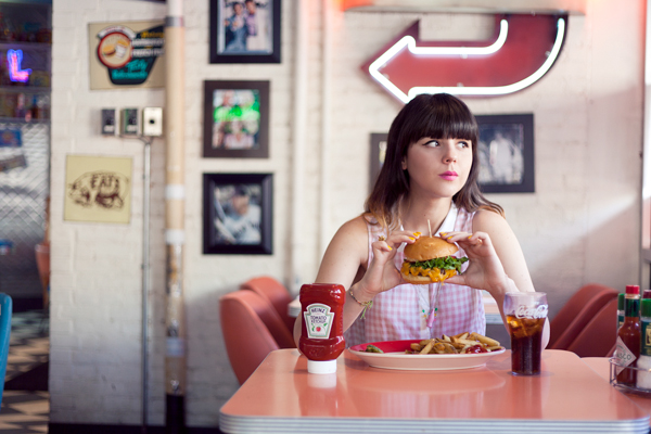 big-daddys-diner-burger-photoshoot---PAULINEFASHIONBLOG.COM.jpg