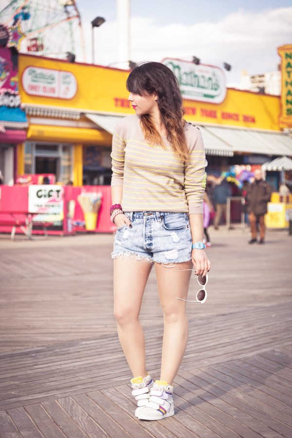 coney island by camille marciano - PAULINEFASHIONB-copie-4