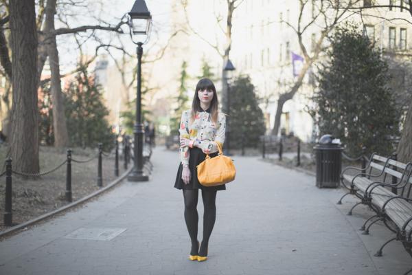 garance-dore-kate-spade-new-york-toutes-les-fille-copie-11.jpg