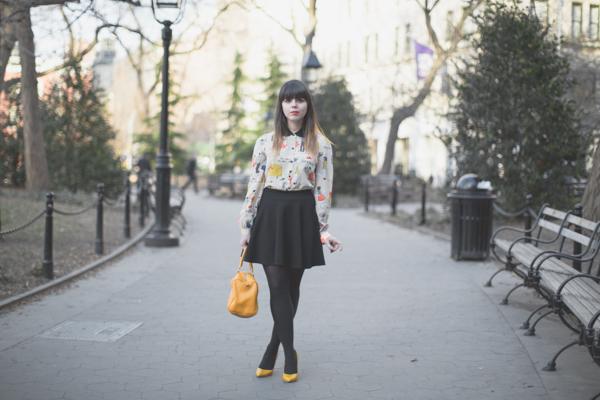 garance-dore-kate-spade-new-york-toutes-les-fille-copie-12.jpg