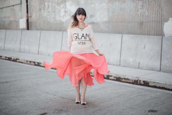 mango 080 Barcelona fashion week PAULINEFASHIONB copie 1 Glam n°84
