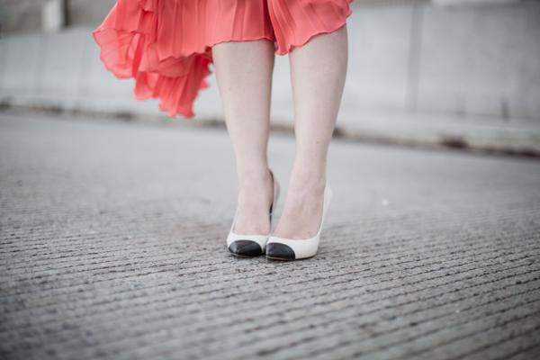 mango 080 Barcelona fashion week PAULINEFASHIONB copie 3 Glam n°84