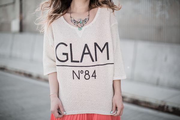 mango 080 Barcelona fashion week PAULINEFASHIONB copie 5 Glam n°84