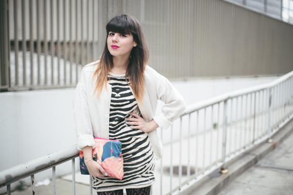 robe-maje-zebre-pochette-flamingo-albertine---PAU-copie-3.jpg