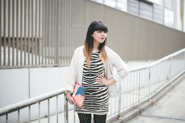robe-maje-zebre-pochette-flamingo-albertine---PAU-copie-5.jpg